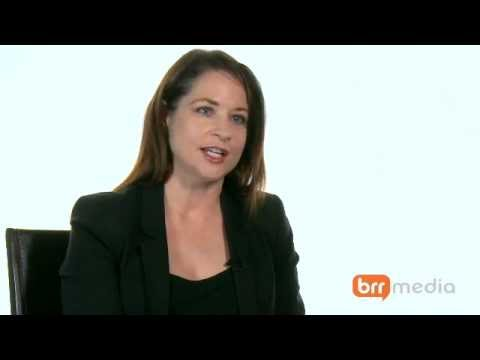 Klick Communications founder Kim McKay Part 2.mov