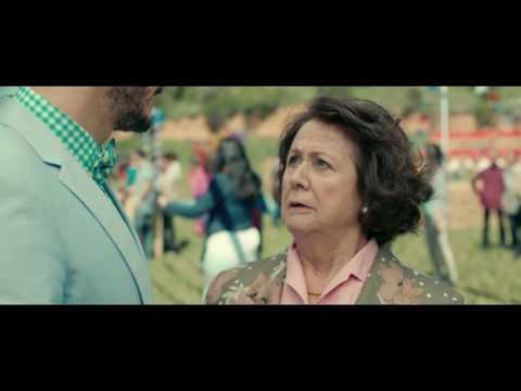 """Villaviciosa de al lado - Clip """"Orgullo"""" Castellano HD"""