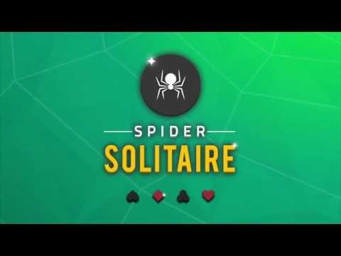 spider solitaire download deutsch