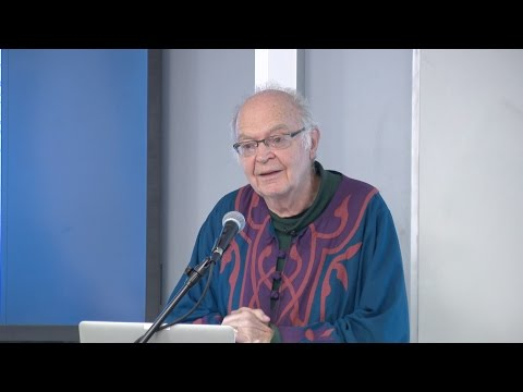 """Donald Knuth: """"The Art of Computer Programming: Satisfiability and Combinatorics"""""""