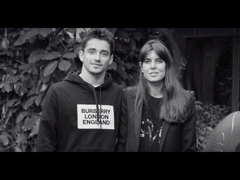 Vidéo de Jean-Pierre Dupuy