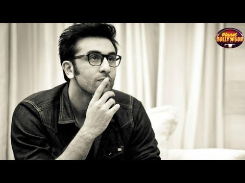How 'Jagga Jasoos' Failure Affected Ranbir Kapoor In The Ad Business?