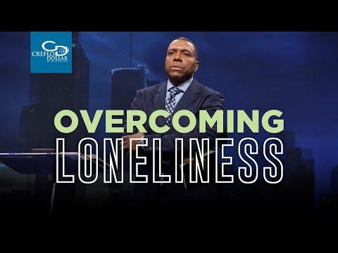 Overcoming Loneliness - Episode 2