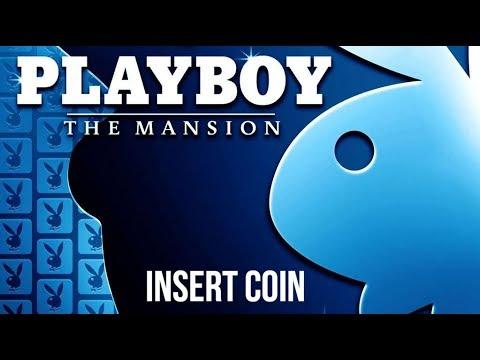 Playboy: The Mansion (2004) - PlayStation 2 - Misión 1
