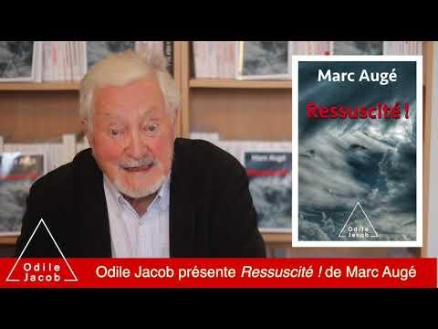 Vidéo de Fernand Braudel