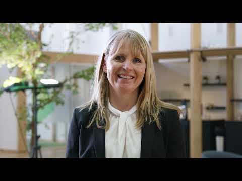 Et stærkt partnerskab sikrer stærke løsninger | Schneider Electric