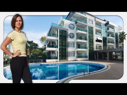 Недвижимость в Турции. ОТЛИЧНАЯ ЦЕНА! Как вы считаете? photo