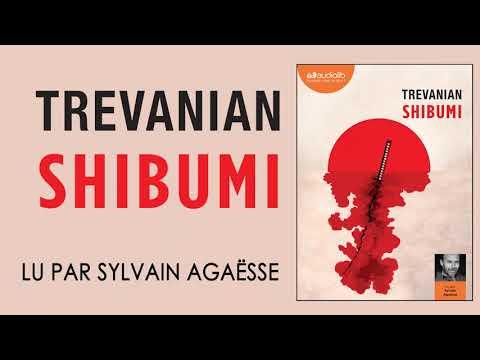 Vidéo de  Trevanian