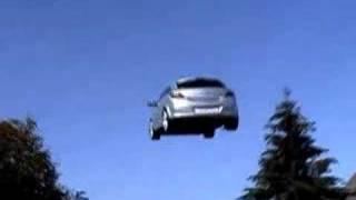 flying car youtube