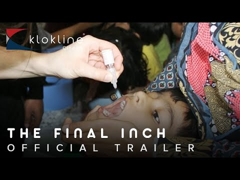 2009 The Final Inch Official Trailer 1 HD Vermilion Films, Google Org
