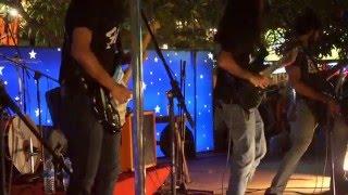 Electric Pulse - electricpulse , Rock