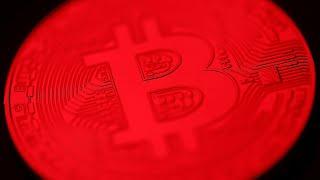 Bitcoin Will Become a Safe Haven Long Term, Blockchain Capital's Bogart Says