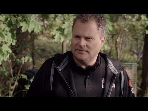 Comfort Rörbåten Björn Palmqvist VVS