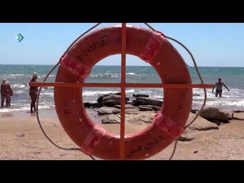 Курорты Краснодарского края закроют для непривитых с 1 августа