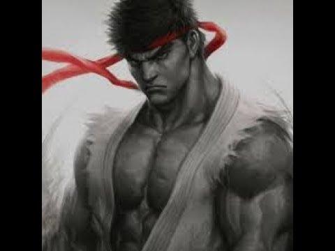 Demostración por parte del amigo Ryu Hoshi jugando con una sola mano.