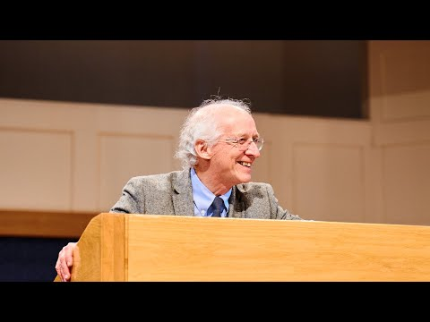 Christ Has Purchased Global Praise: The Blood, the Beast, and the Boast of Race  John Piper