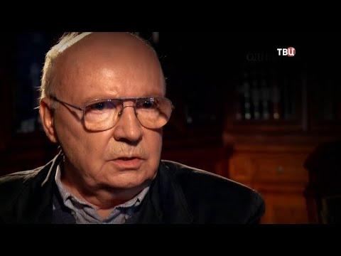 Памяти Андрея Мягкова