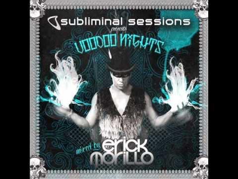 Erick morillo - So many times - UCerJw2iis8X-e8fZoEpr8Kg