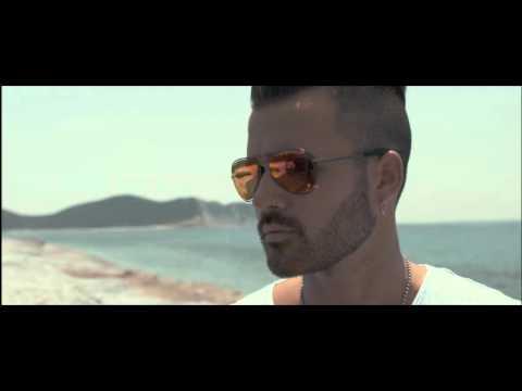 Police Ibiza 2015 #Policelifestyle
