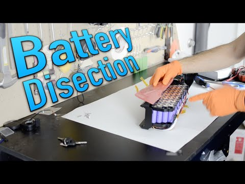 How do you know if a battery is good quality?