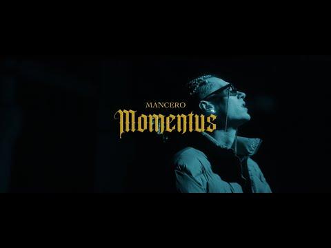 Mancero – Momentus