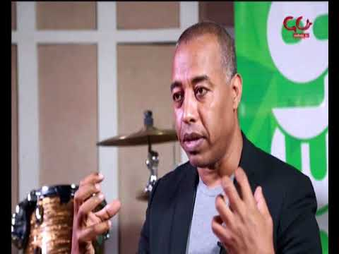 Teshome Wondimu interview with Nahoo TV Ethiopia.