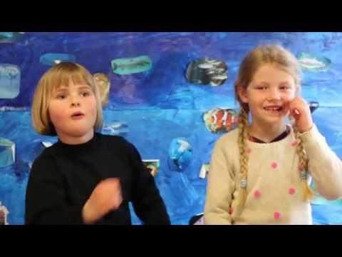 SiO Barnehages eksperter - Hva er en dårlig barnehage? - SiO