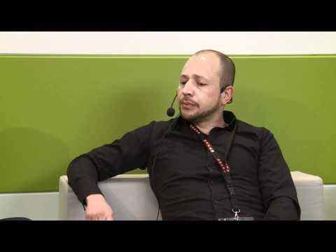 Nordbygg_2012_Framtidens_hopp.mp4