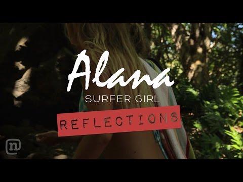 Alana Blanchard Surfer Girl Reflections Season 1 Recap - UCsert8exifX1uUnqaoY3dqA