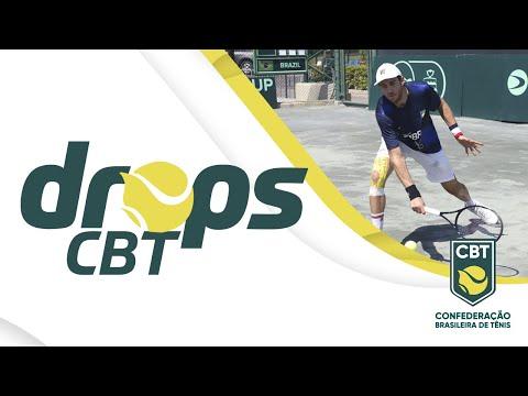 DROPS CBT #25