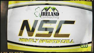 Ireland Contracting Sports Call: May 19, 2019 (Pt. 2)