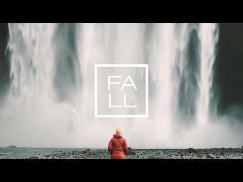 Fall– Skoga – I vår natur
