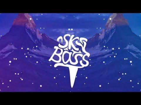 juice wrld ‒ lucid dreams 🔊 [Bass Boosted] (xo sad cover) - UCpXbwekw4ySNHGt26aAKvHQ