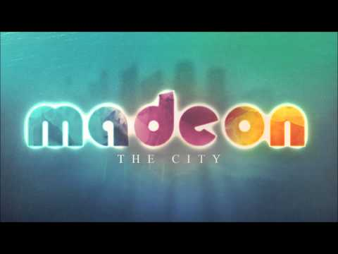 Madeon - The City - UCqMDNf3Pn5L7pcNkuSEeO3w