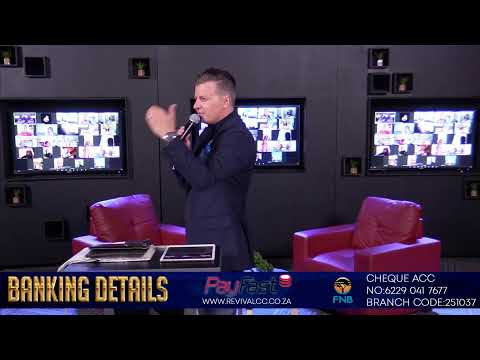 CONDITIONS TO BE PART OF THE RAPTURE OF THE CHURCH OF CHRIST  part 4