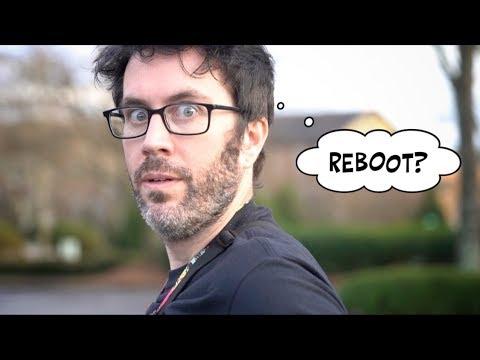 FULL REBOOT! | FPV Freestyle - UCQEqPV0AwJ6mQYLmSO0rcNA