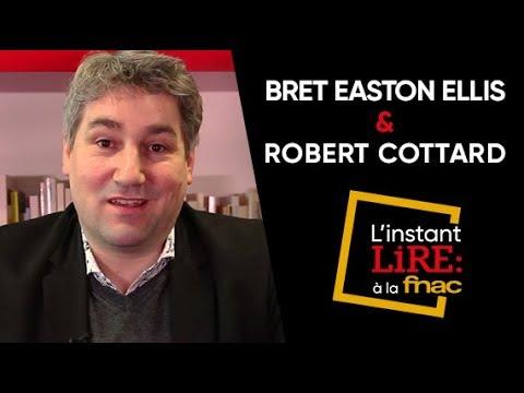 Vidéo de Robert Cottard