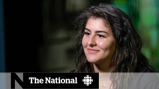The rise of Canadian tennis sensation Bianca Andreescu