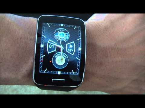 Using the Gear S with an iPhone - UCqGbBVZK3PoUIVtoTldr_2A
