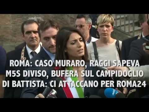 Dagli arresti degli anarchici al sorpasso dell'Italia nella produzione di vino. Le news del 06/09