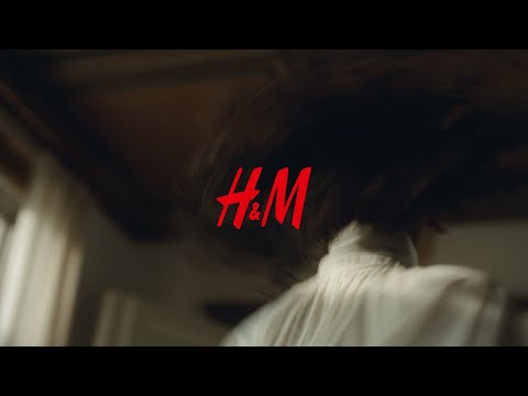hm.com & H&M Promo Code video: Let's change. In every detail.