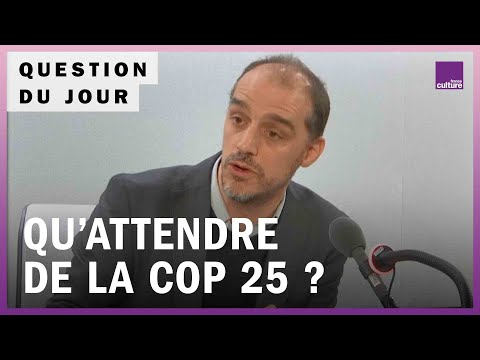 Vidéo de Laurent Bopp