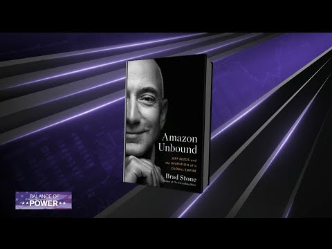 Jeff Bezos Took on the National Enquirer and Won