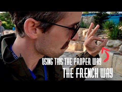 Quality French Entertainment FPV Drone - UCQEqPV0AwJ6mQYLmSO0rcNA