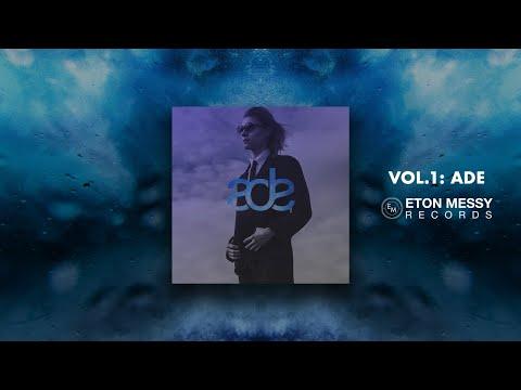 Beau (UK) - Reflection [Eton Messy Records] - UCa1Q2ic8wDlT1WH7LSO_4Sg