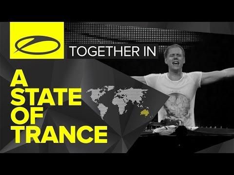 Armin van Buuren  - A State of Trance Festival, Sydney (Australia) - UCalCDSmZAYD73tqVZ4l8yJg