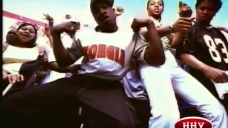 This Tha City [Official HQ Music Video] Throwback Classic