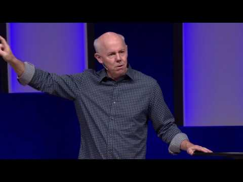 Learn How To Live The Greatest Life with Tom Holladay