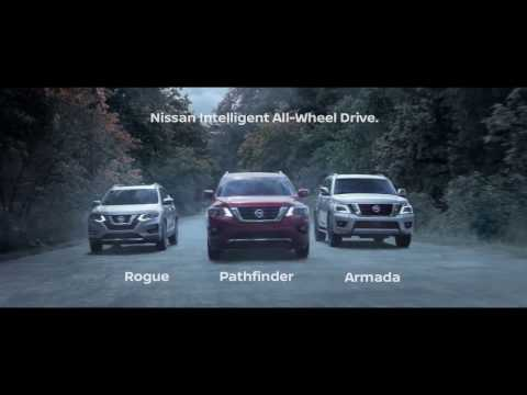 cebas youtube presents Andy Byrne Nissan commercial vfx with thinkingParticles