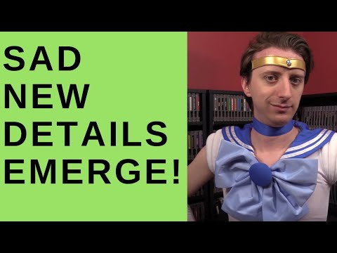 ProJared's REAL Victim Emerges & New Gross Details